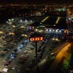 Centrum Handlowe w Dąbrowie Górniczej.