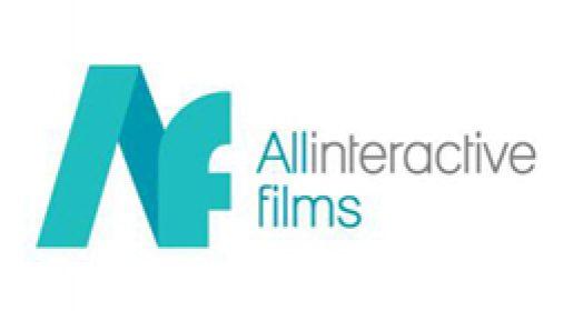 All Interactives Films – ujęcia lotnicze do wewnętrznęgo wykorzystania.