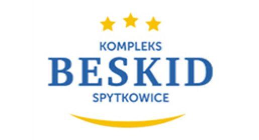 Kompleks Beskid – spot promocyjny wyciągu narciarskiego oraz kompleksu hotelowego.