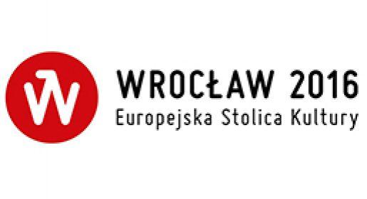 Europejska Stolica Kultury – Wrocław2016 – największa realizacja dronowa w Polsce z użyciem 10 maszyn podczas całodniowego eventu inaugorującego ESK we Wrocławiu