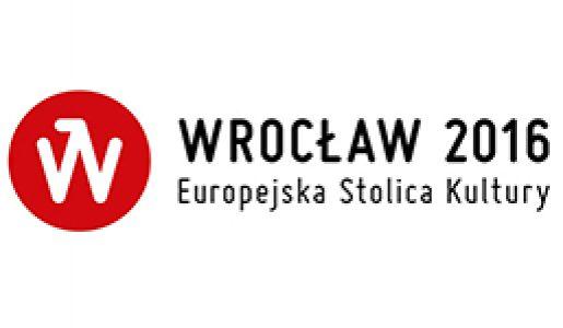 Europejska Stolica Kultury – Wrocław2016 – największa realizacja dronowa wPolsce zużyciem 10 maszyn podczas całodniowego eventu inaugorującego ESK weWrocławiu