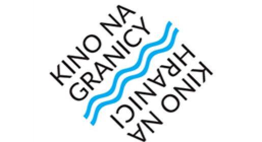 Festiwal Kino na Granicy w polskim Cieszynie – ujęcia lotnicze miasta ze wzgórza zamkowego.