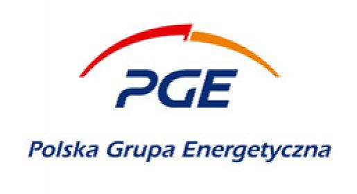 Dla Grupy PGE nagrywaliśmy ujęcia w elektrowni Bełchatów, a raczej to nad nią zataczając kręgi wokół ogromnych budowli.