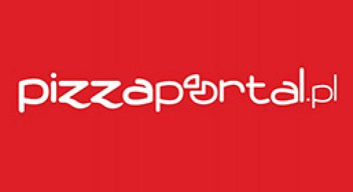 Dla firmy PizzaPortal.pl realizowaliśmy pierwsze w Polsce dostarczanie posiłku dronem!