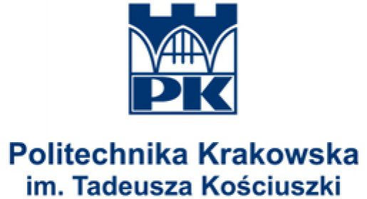 Politechnika Krakowska – ujęcia lotnicze do spotu promocyjnego.