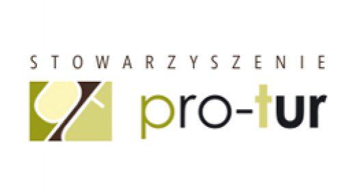 Stowarzyszenie Pro-Tur – zdjęcia lotnicze centrum Rzeszowa.