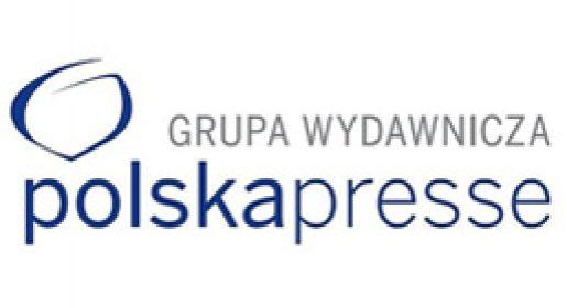 Grupa Wydawnicza Polskapresse