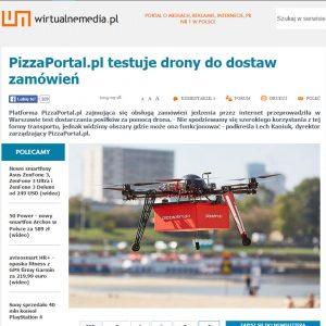 wirtualne-media-crazy-copter