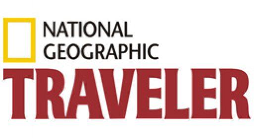 Z ekipą National Geographic Traveler byliśmy w Austrii