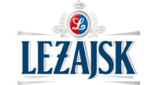 logo_lezajsk