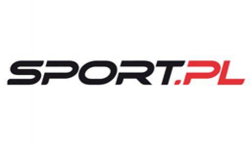 logo_sportpl