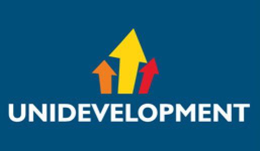 logo_unidevelopment
